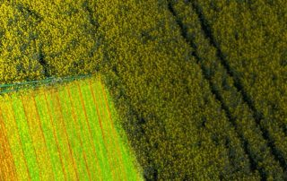 drones_agricultura