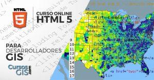 CURSO_HTML5_GIS