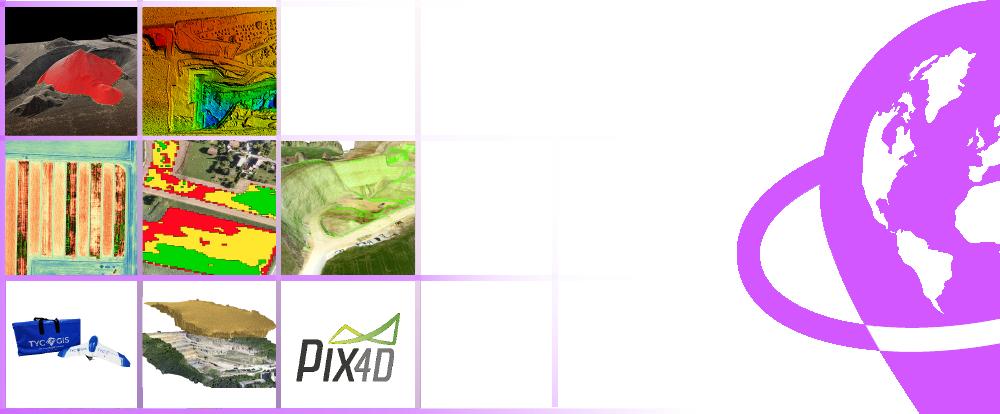 PIXMAPPER PRO-04