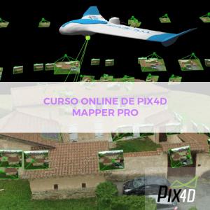Pix Mapper pro Online