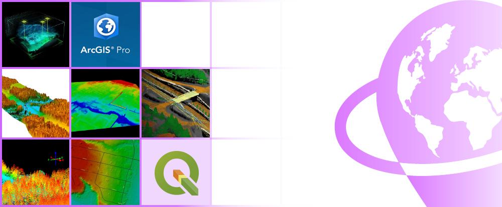 Curso-de-Tratamiento-de-Datos-LIDAR-con-ArcGIS-PRO-y-QGIS