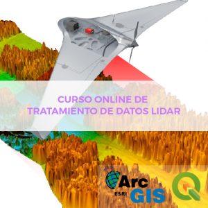 Online LIDAR