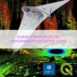 PRESENCIAL LIDAR