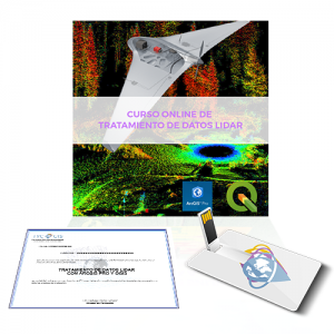 diploma USB agri