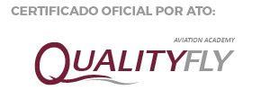 curso oficial por ato qualitify tyc gis