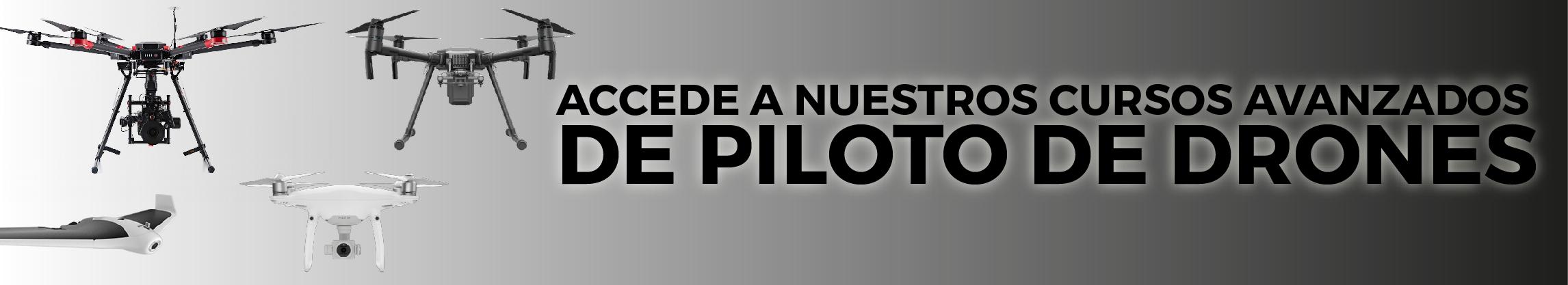 curso piloto de drones-01