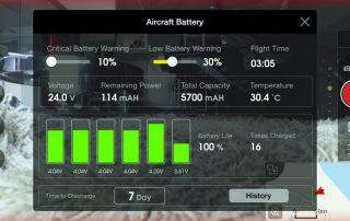 poca batería 2