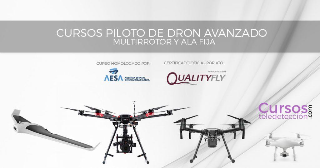 Drones Formulario