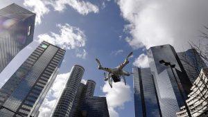 drone-ciudad--644x362