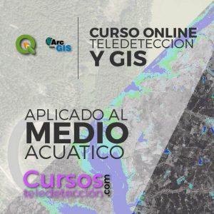 Curso Online Teledeteccion aplicado al medio acuatico-05