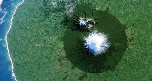 landsat_forest_volcan