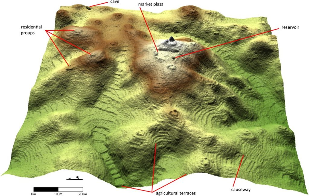 lidar_arqueología2