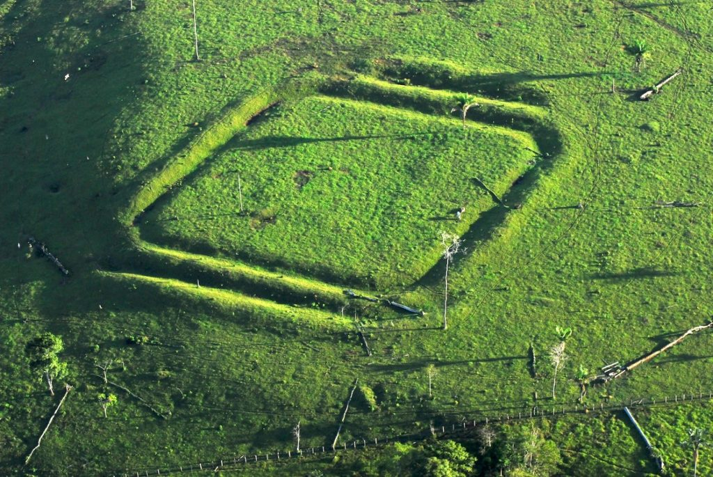 lidar_arqueología4