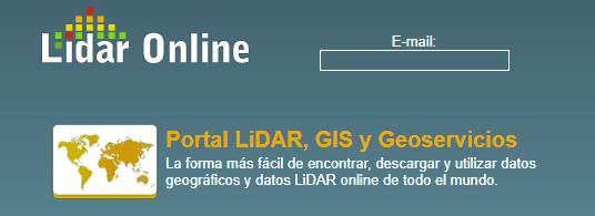 Descarga_lidar5