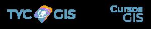 logo-tyc-gis-gis-01