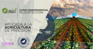 semipresencial-agricultura-precision-UMA