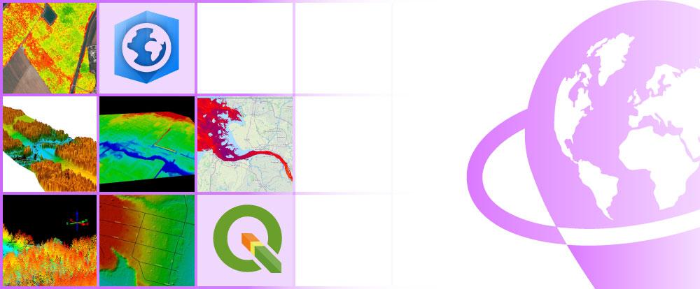 Curso-ONLINE-de-Tratamiento-de-Datos-LIDAR-con-ArcGIS-PRO-y-QGIS