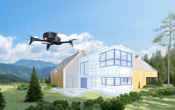 Parrot-Bebop-Pro_3D_Modeling-drone-Magazine-563x353