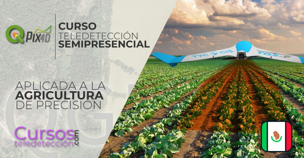 curso agricultura mx