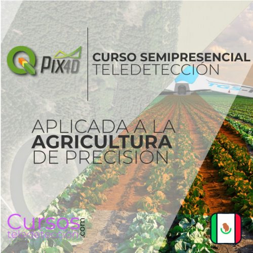 producto agricultura mx