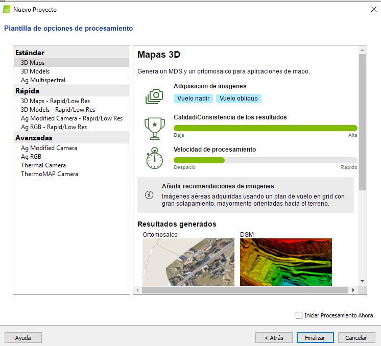 procesamiento_rgb_pix3