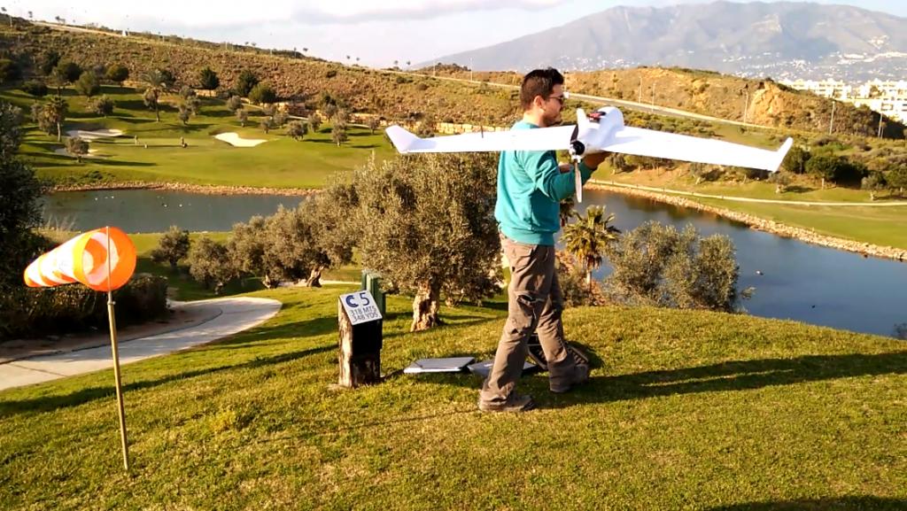 tele_golf