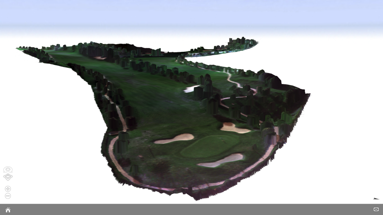 tele_golf3