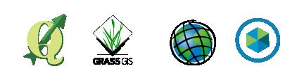 logos-software-tyc-gis