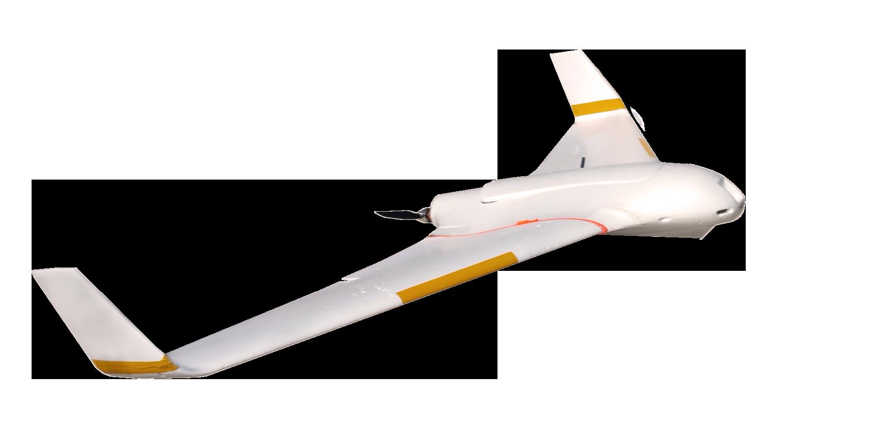 drone-tyc-gis
