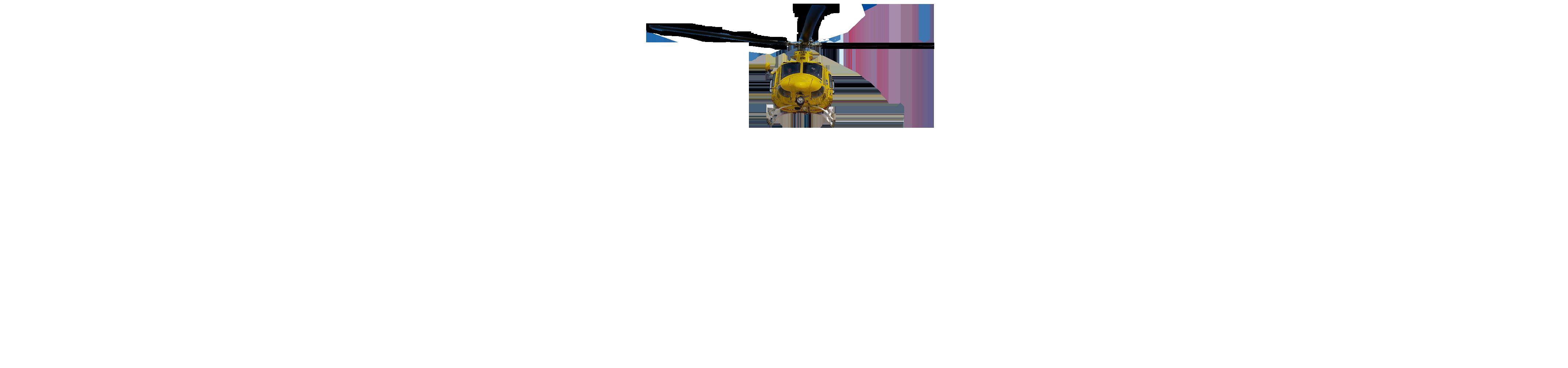 helicoptero-lidar