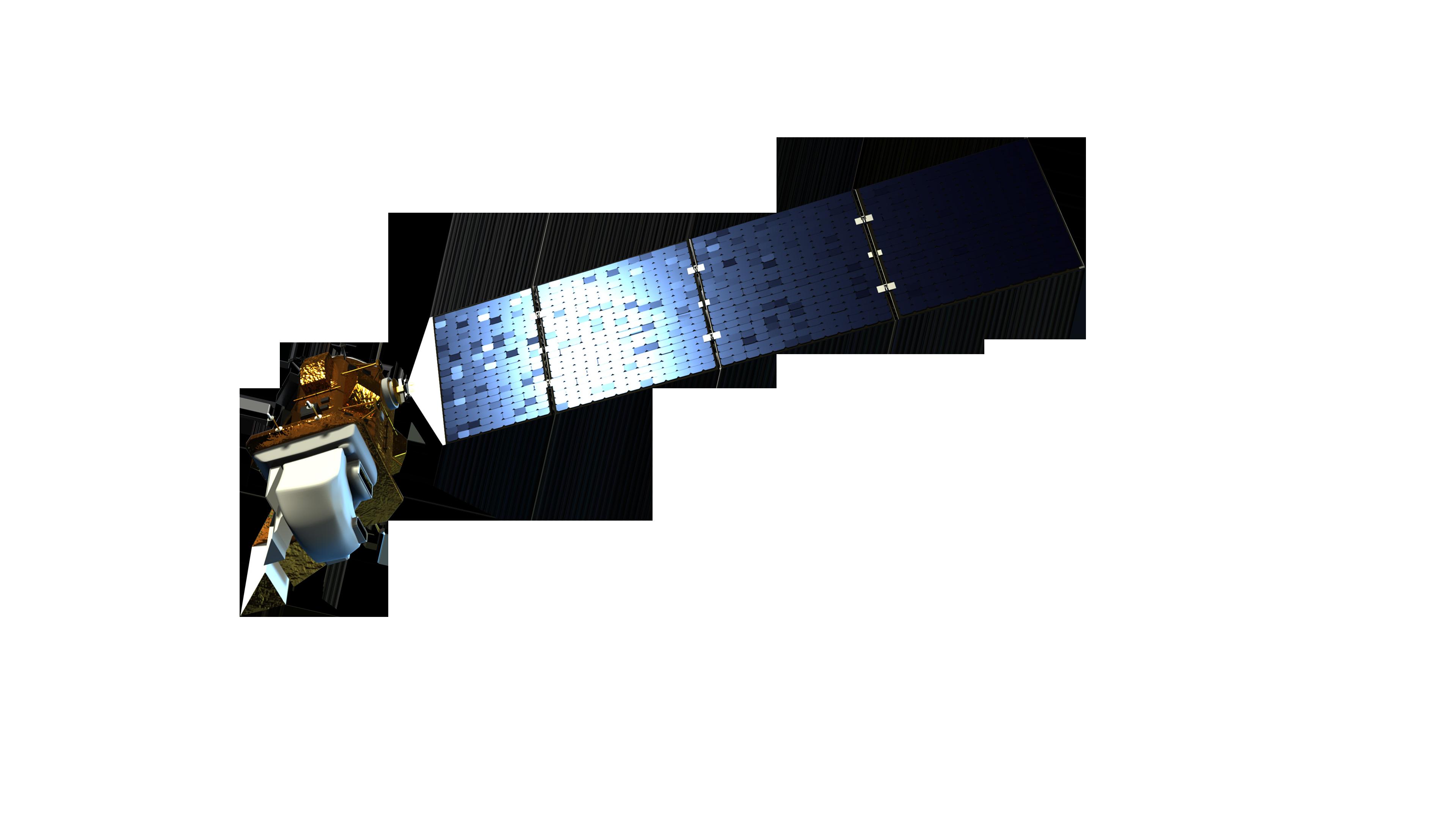 satelite-tyc-gis